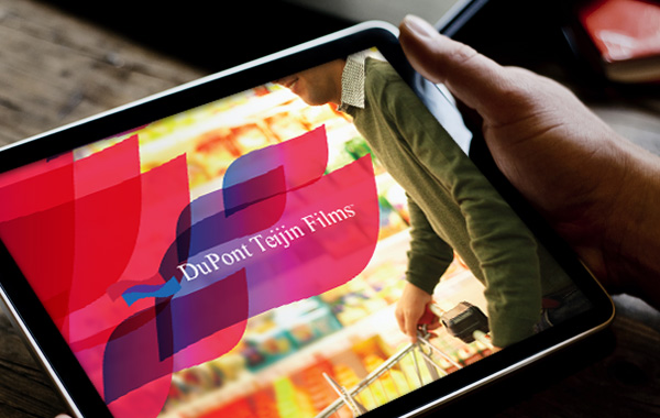 Dupont Teijin Films