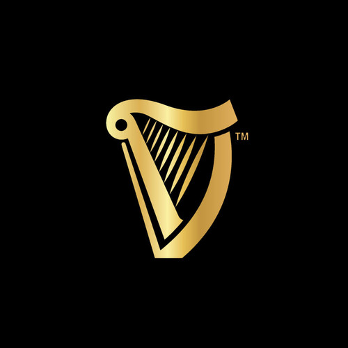 Our favourite bit of marketing we've seen (this month) – Guinness