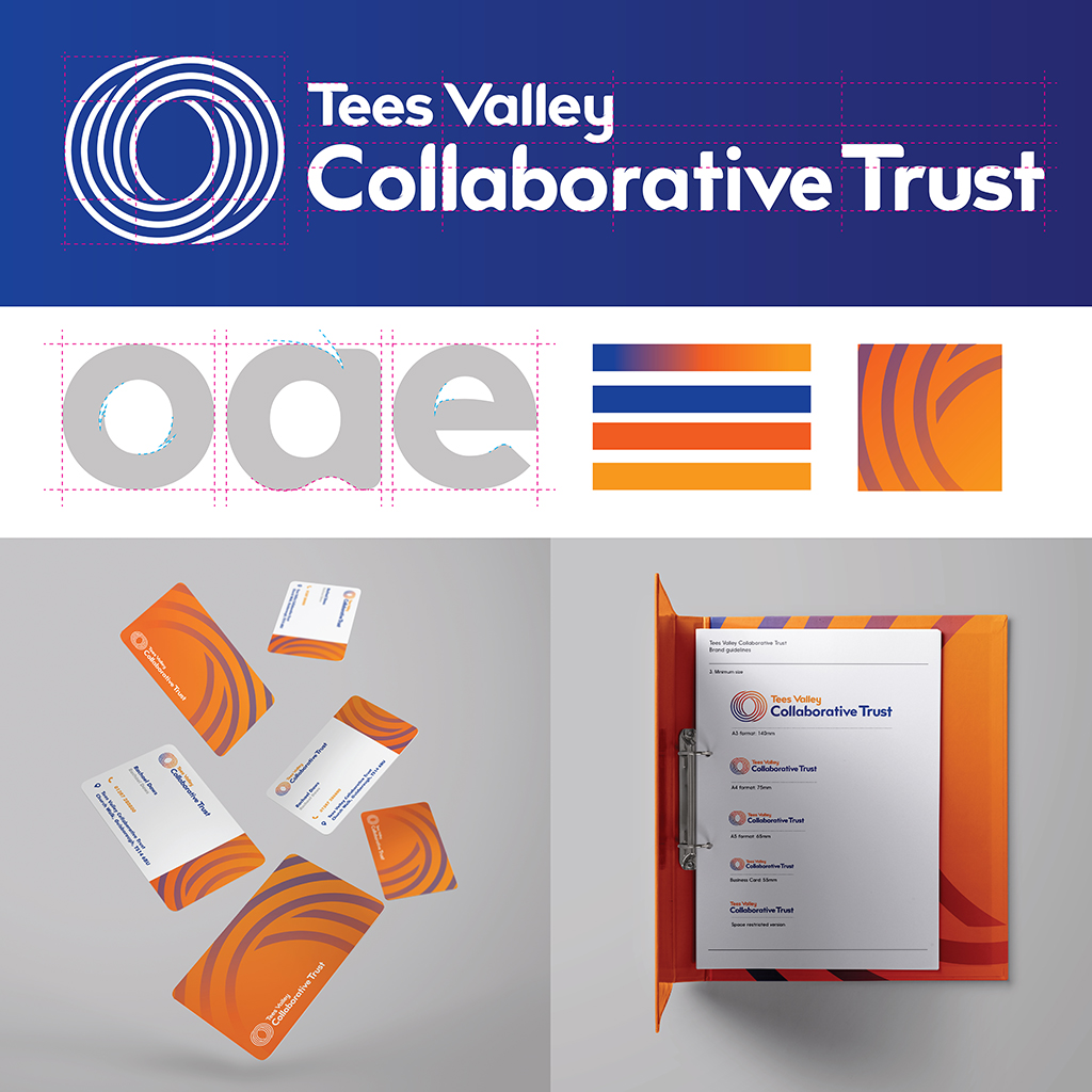 Tees Valley Collaborative Trust